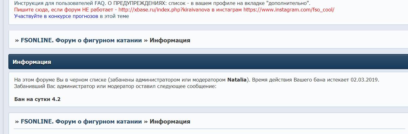 http://sh.uploads.ru/PmLiD.jpg