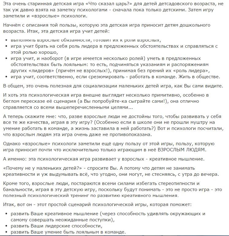 http://sh.uploads.ru/Pmcld.jpg
