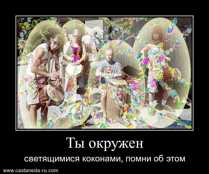 http://sh.uploads.ru/QHvOj.jpg