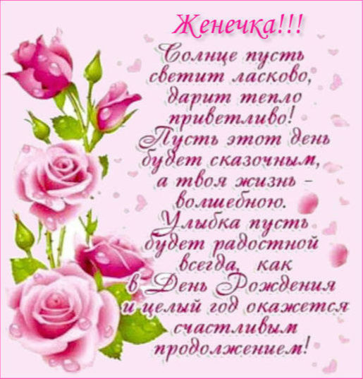 http://sh.uploads.ru/QkALG.jpg