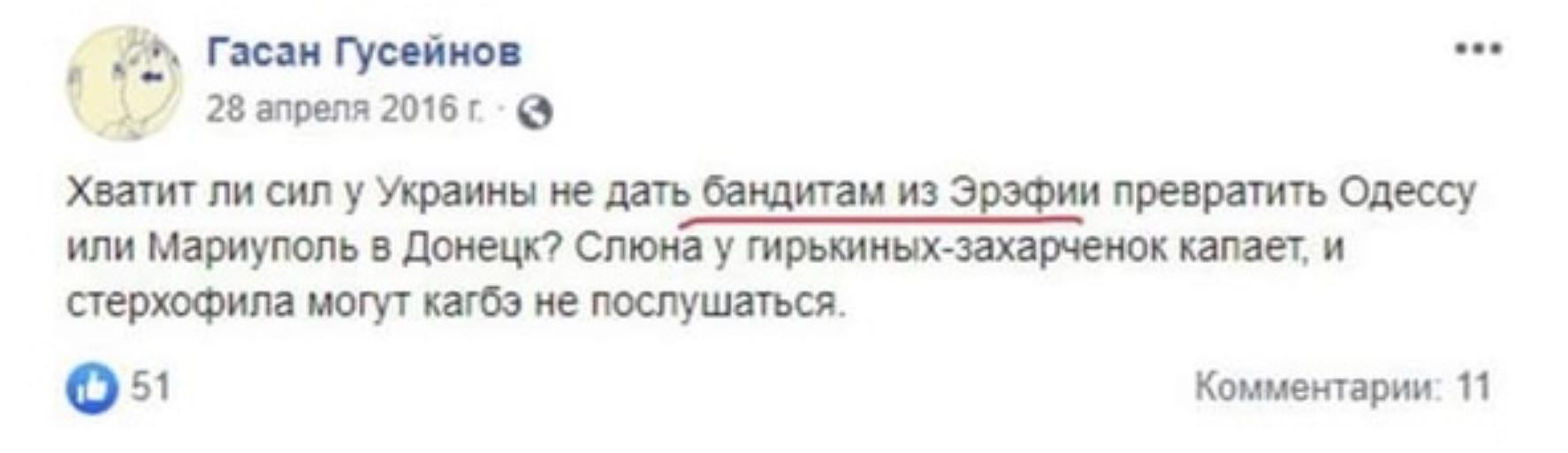 http://sh.uploads.ru/QoanC.jpg