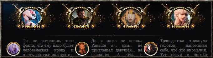 http://sh.uploads.ru/QpFjo.png