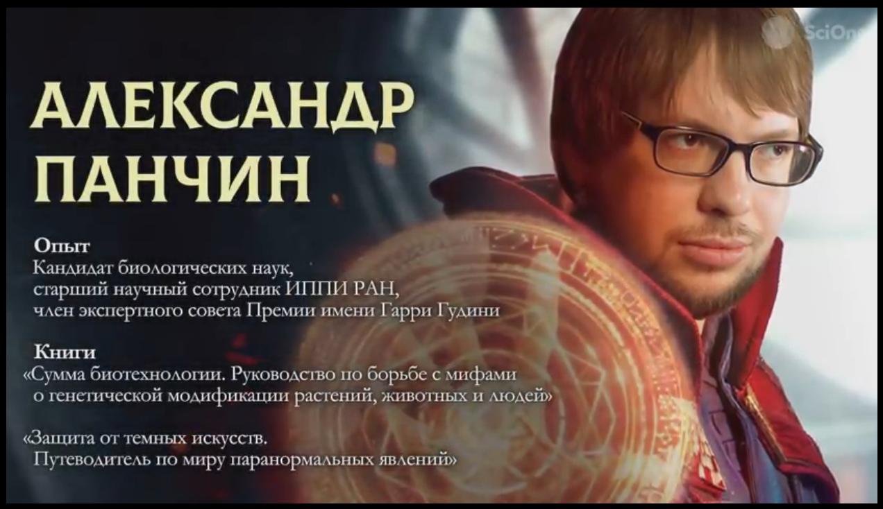 http://sh.uploads.ru/QzNmg.png