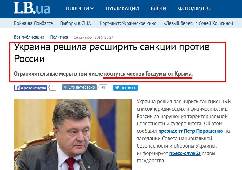 http://sh.uploads.ru/R6wnm.png