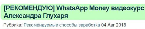 http://sh.uploads.ru/R7Kgc.jpg
