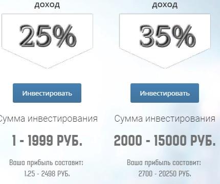 http://sh.uploads.ru/RIteu.jpg
