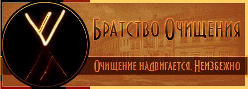 http://sh.uploads.ru/RJVwk.png