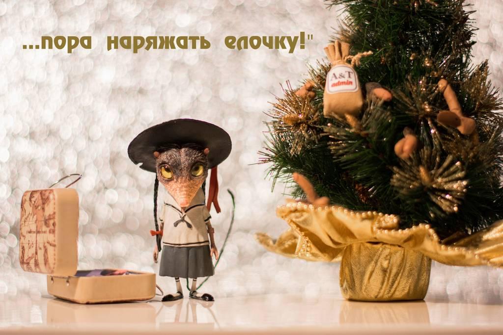 http://sh.uploads.ru/RNT4A.jpg