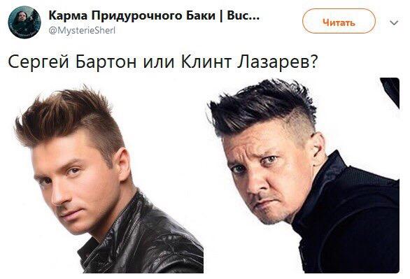 http://sh.uploads.ru/Ri750.jpg