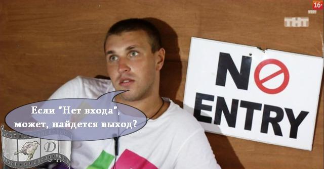 http://sh.uploads.ru/S5Mx3.jpg