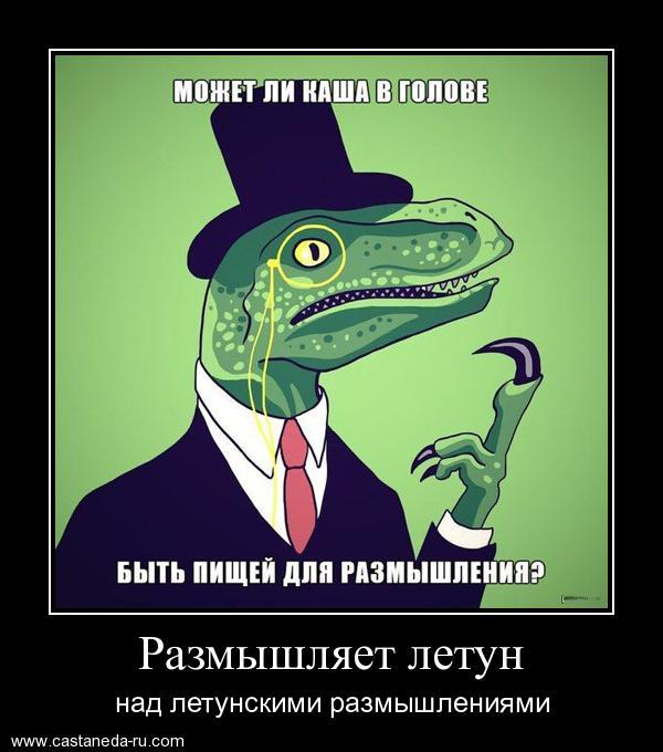 http://sh.uploads.ru/SB3Q0.jpg
