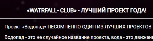 http://sh.uploads.ru/SLOMI.jpg