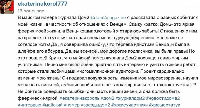 http://sh.uploads.ru/SsGry.jpg