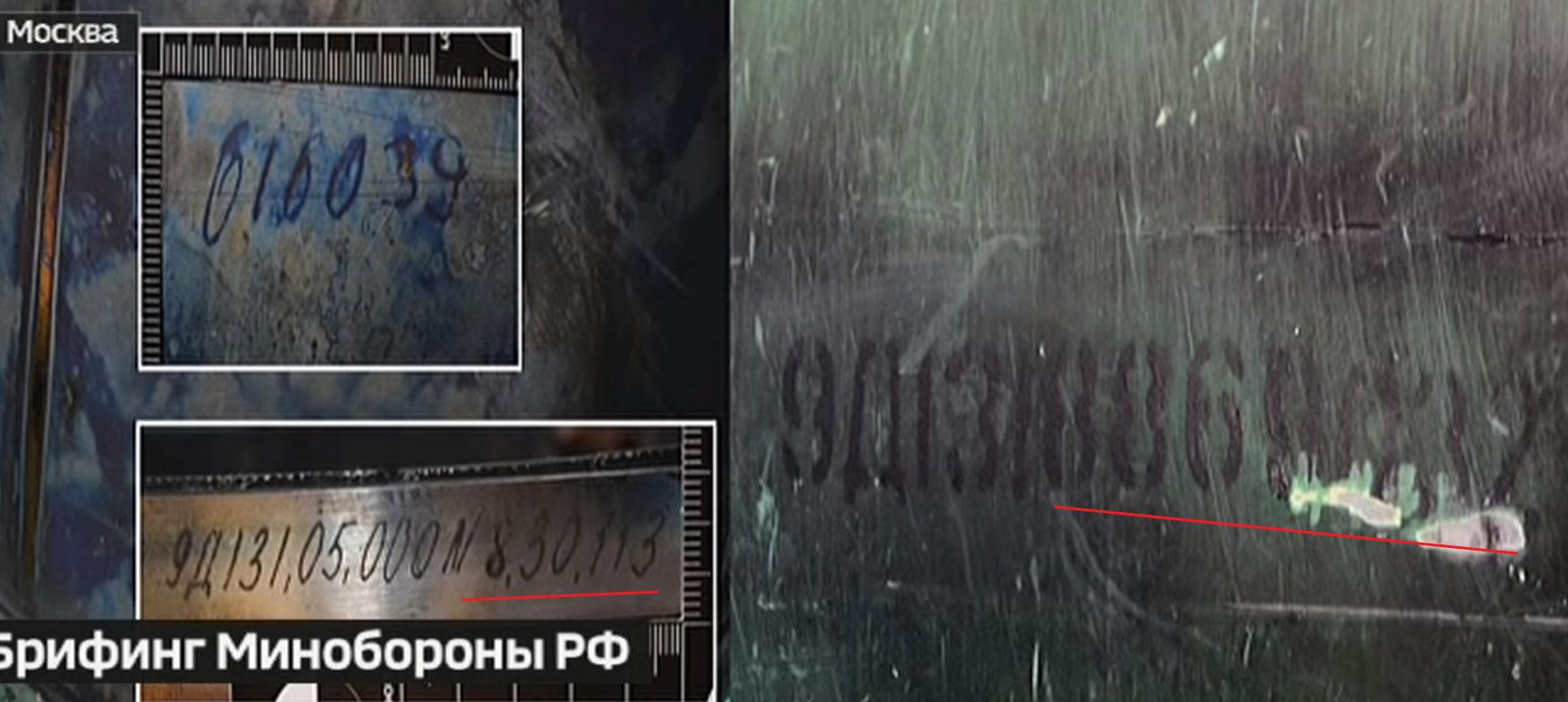 http://sh.uploads.ru/T3dzZ.jpg