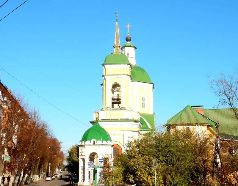 http://sh.uploads.ru/TWpaL.jpg