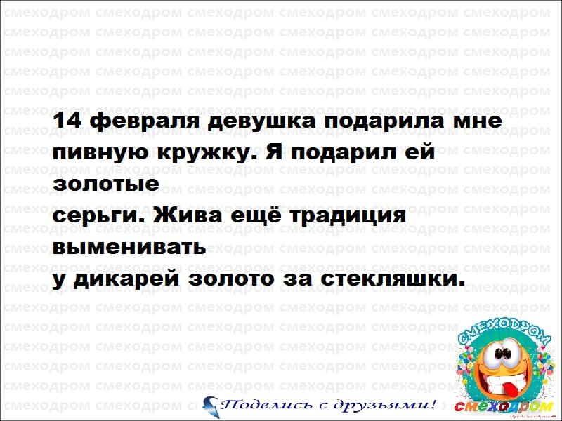 http://sh.uploads.ru/UAZ2j.jpg