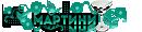 http://sh.uploads.ru/UCTcq.png