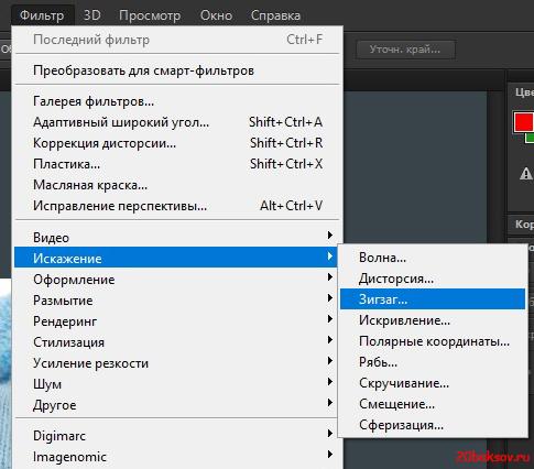 http://sh.uploads.ru/UpOql.jpg