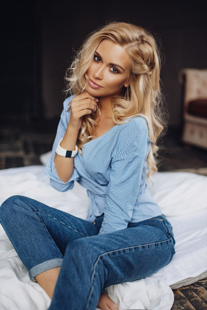 http://sh.uploads.ru/VBZka.jpg