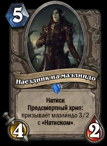 http://sh.uploads.ru/VQziN.png