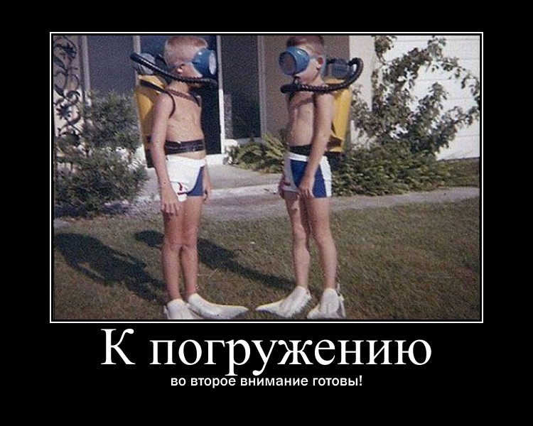 http://sh.uploads.ru/VbGN5.jpg
