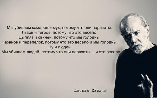 http://sh.uploads.ru/VclSs.jpg