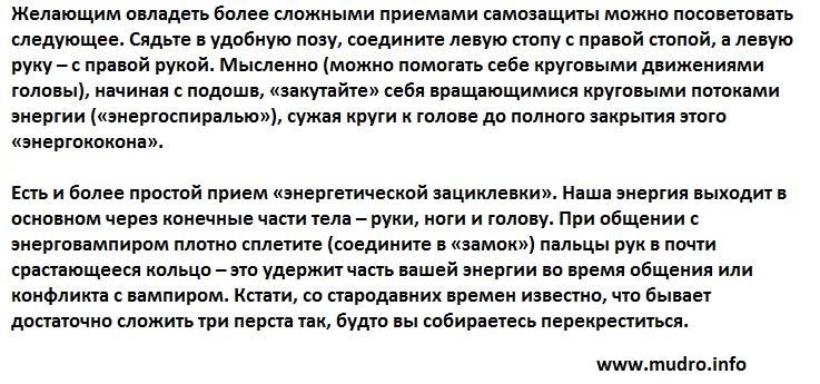 http://sh.uploads.ru/Ve1QG.jpg