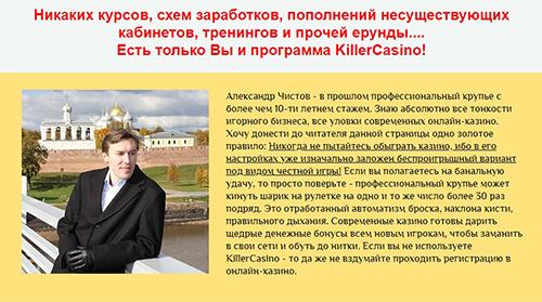 http://sh.uploads.ru/Vt5e0.jpg