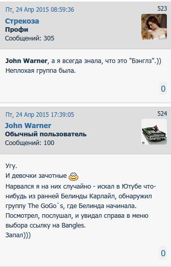 http://sh.uploads.ru/Vx2Pi.png