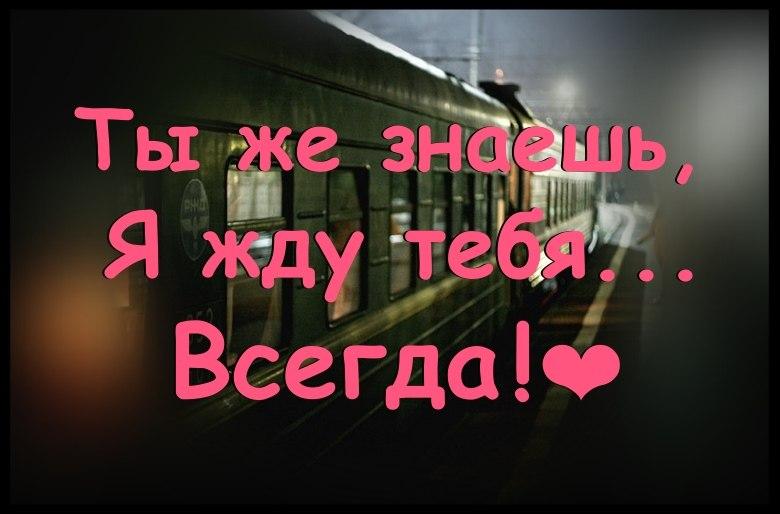 http://sh.uploads.ru/WTow9.jpg
