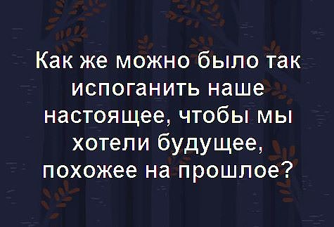 http://sh.uploads.ru/X3NtG.jpg