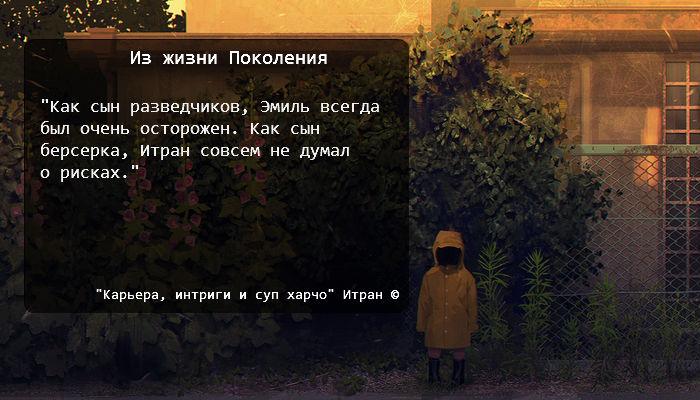 http://sh.uploads.ru/XK6ES.jpg