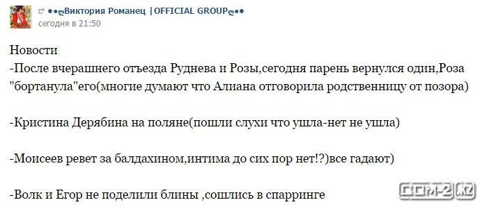 http://sh.uploads.ru/XTIdv.jpg