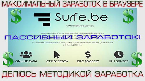 http://sh.uploads.ru/Xj0tx.jpg