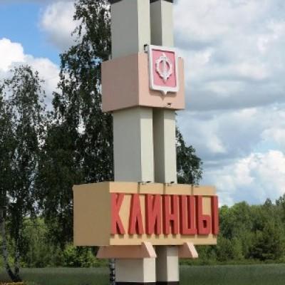 http://sh.uploads.ru/YUI6V.jpg