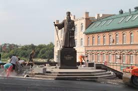 http://sh.uploads.ru/YWvDH.jpg