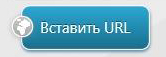 http://sh.uploads.ru/YZBSQ.jpg