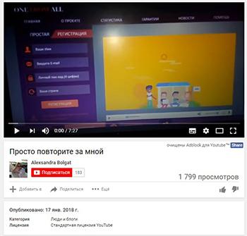 http://sh.uploads.ru/Yf3pC.jpg