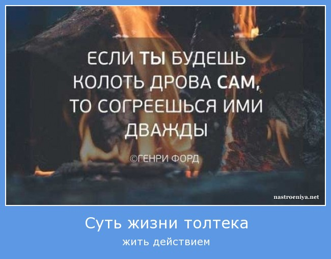 http://sh.uploads.ru/Z2eL9.jpg