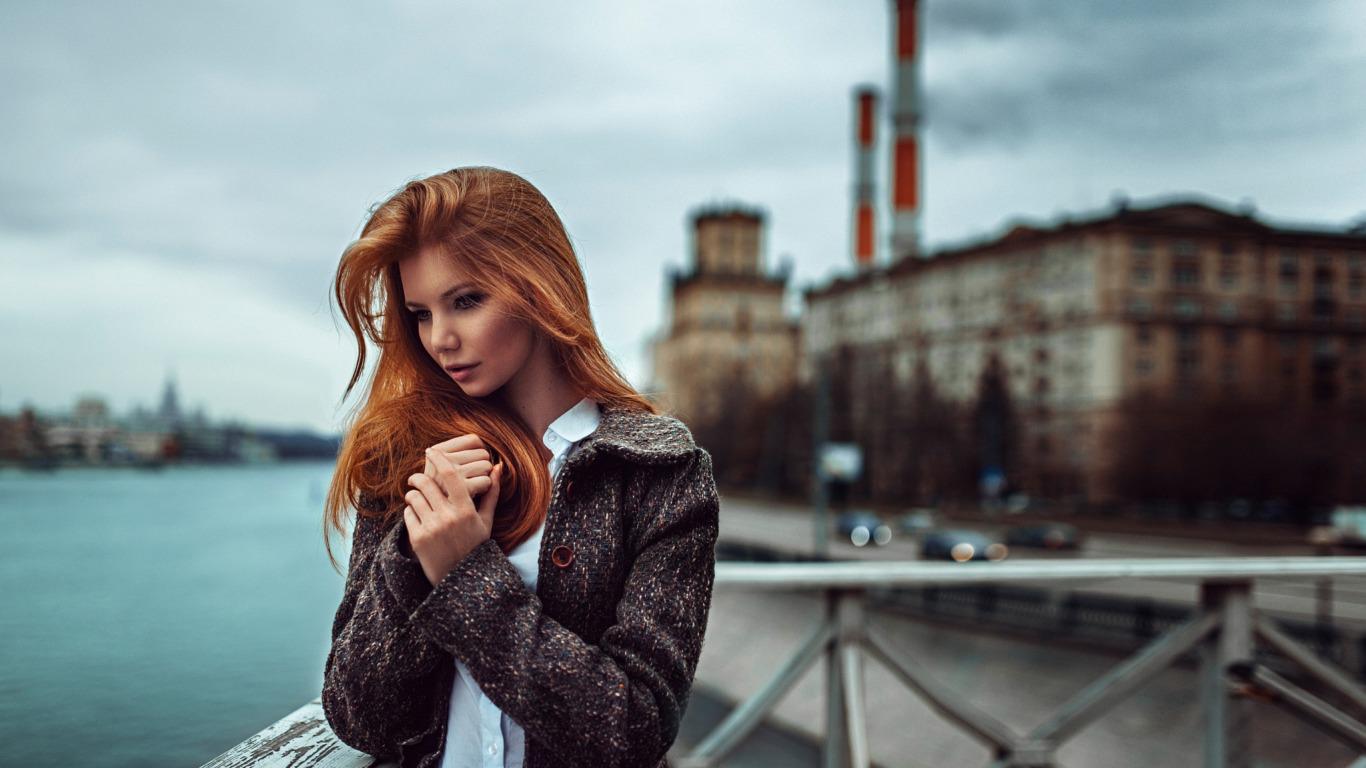 http://sh.uploads.ru/ZCrYk.jpg
