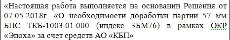 http://sh.uploads.ru/ZfSIk.jpg