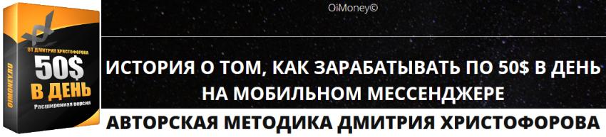 http://sh.uploads.ru/ZlshA.png