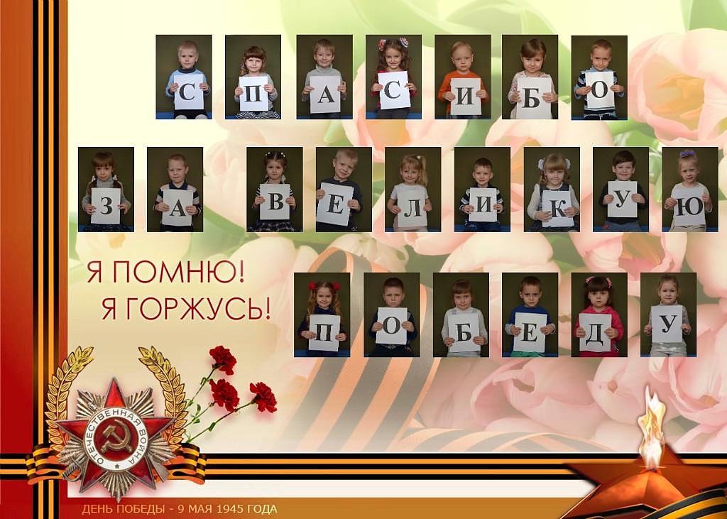 http://sh.uploads.ru/aCbvw.jpg