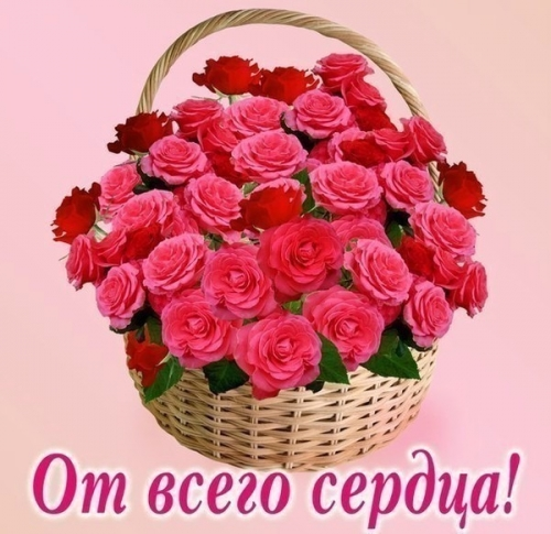 http://sh.uploads.ru/aehqs.jpg