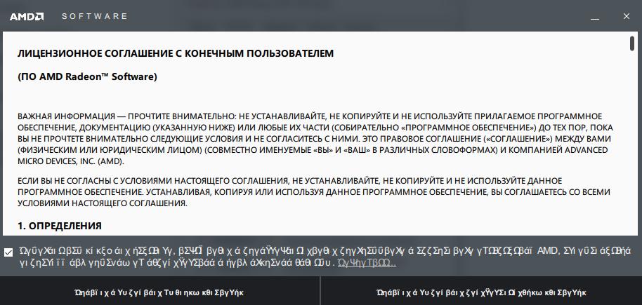 http://sh.uploads.ru/anBSs.png