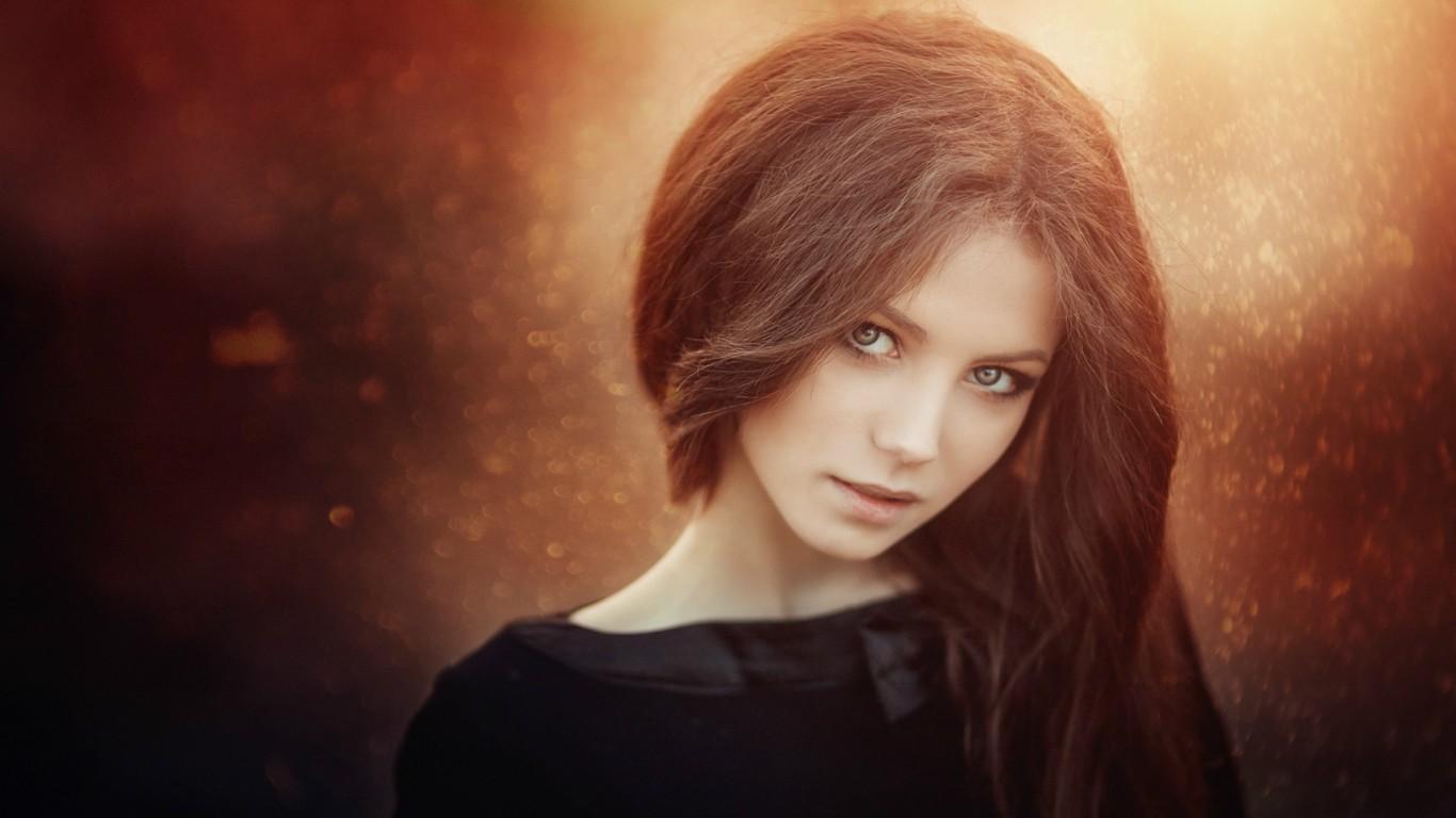 http://sh.uploads.ru/arIHO.jpg
