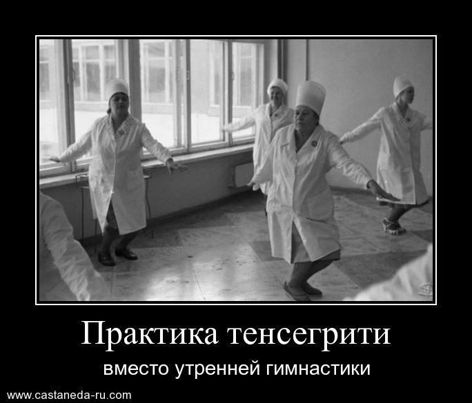 http://sh.uploads.ru/bUmgI.jpg