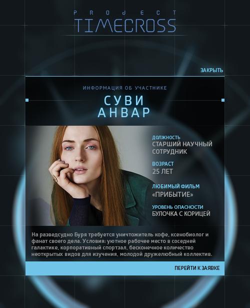 http://sh.uploads.ru/c5DkS.png