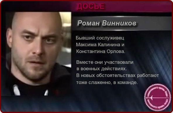 http://sh.uploads.ru/c9grH.jpg