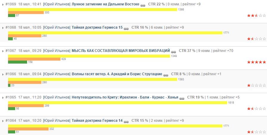 http://sh.uploads.ru/cR3xo.png